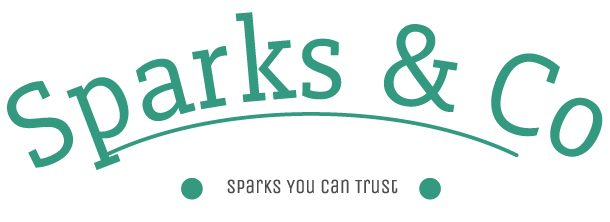 Sparks And Co